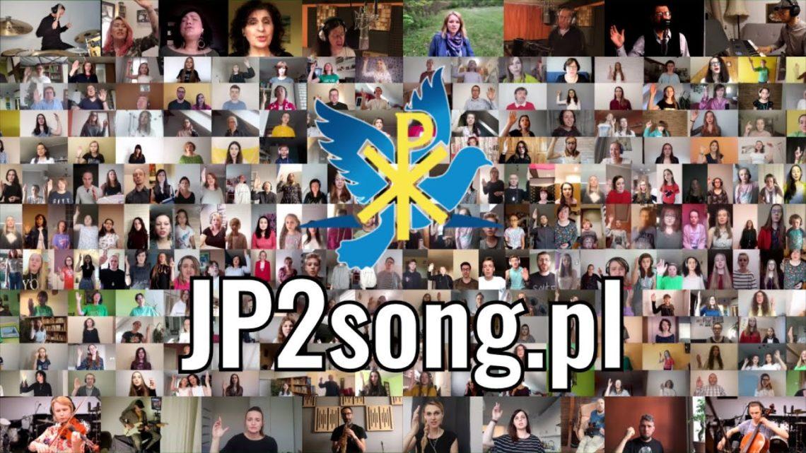 jp2 song