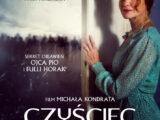 film CZYŚCIEC