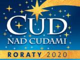 RORATY 2020