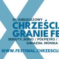 FESTIWAL 2021 ONLINE