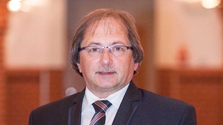 Władysław sZYMAŃSKI