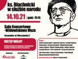 blachnicki koncert